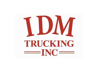 IDM Trucking