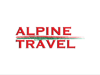 Alpine Travel