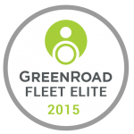 GR_fleet_elite_2015_badge