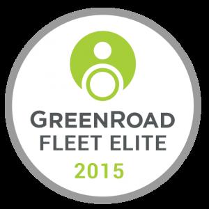 GR_fleet_elite_2015_badge