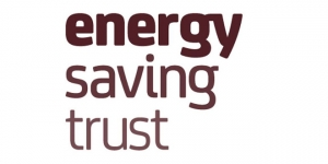Energy-saving-trust