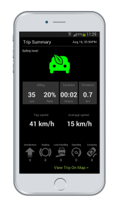GR_TripSummary-mobile-Green