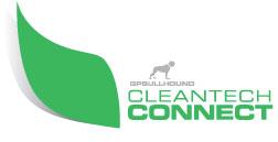 cleantech