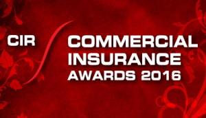 commercialinsuranceawards