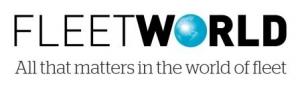 fleetworld-logo
