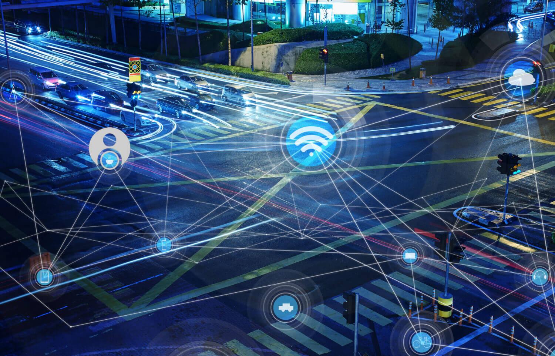 Autonomous Vehicle Fears Are Science Fiction Not Science