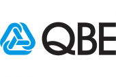 qbe-insurance-group-logo-vector